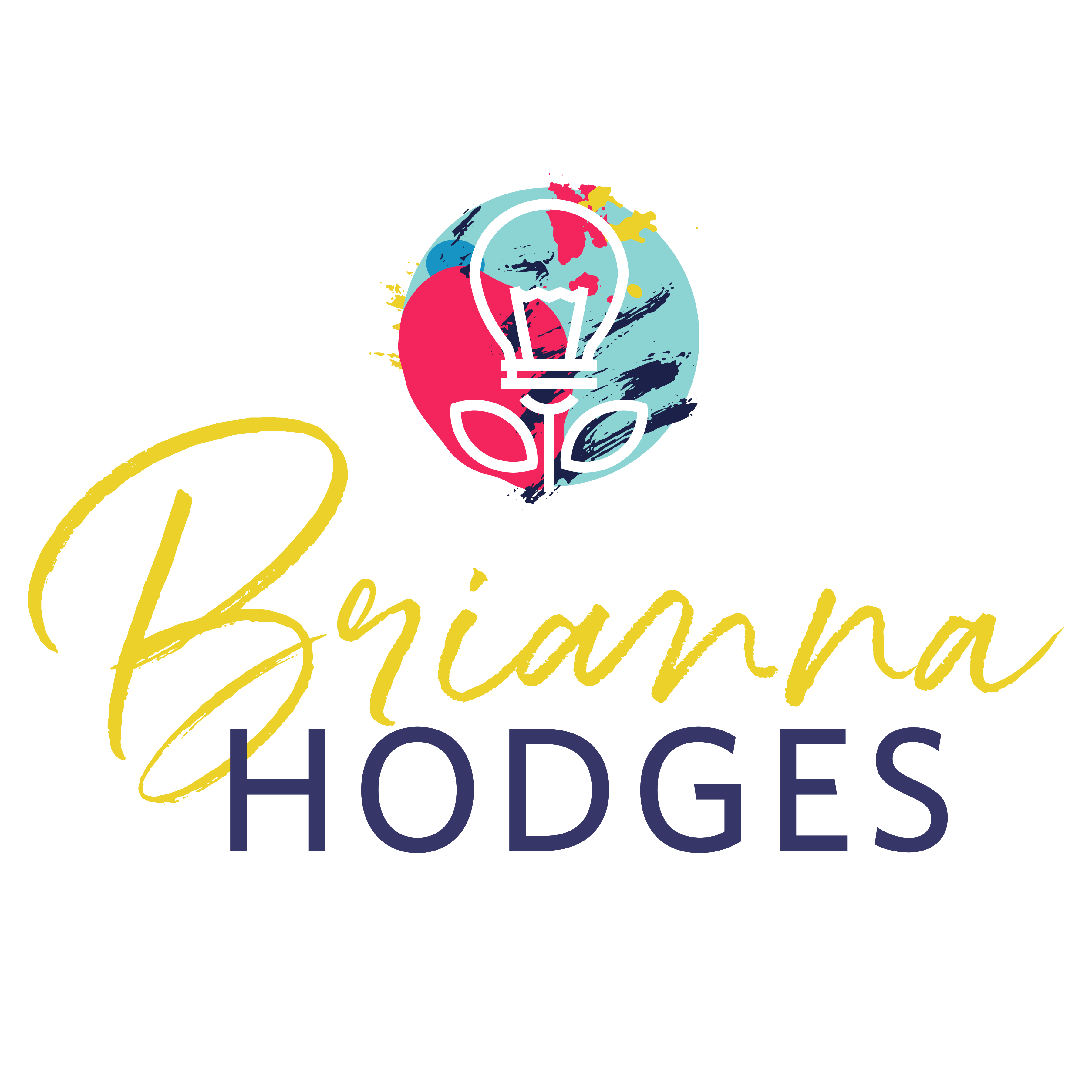 Brianna Hodges